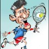 novak_djokovic_2